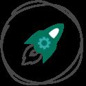V2_ExecFireIcons_Launch2